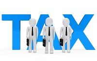Phân công cơ quan thuế trực tiếp quản lý doanh nghiệp