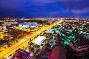 Phân loại và phân cấp quản lý hành chính đô thị