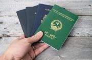 Pháp luật áp dụng đối với người không quốc tịch, người có nhiều quốc tịch