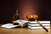 Pháp luật áp dụng đối với quan hệ dân sự có yếu tố nước ngoài