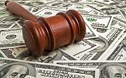 Phạt tiền đối với hành vi vi phạm thủ tục thuế