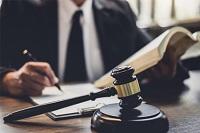 Phiên họp xét đơn yêu cầu công nhận và thi hành phán quyết trọng tài nước ngoài tại Việt Nam
