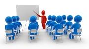 Phương án đào tạo, bồi dưỡng, nâng cao trình độ kỹ năng nghề và duy trì việc làm