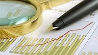Phương án tổ chức lại quỹ tín dụng nhân dân
