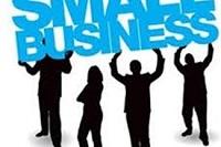 Phương pháp kế toán cho doanh nghiệp siêu nhỏ