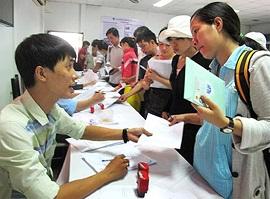 Phương thức đóng của người lao động tham gia BHXH tự nguyện