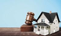 Phương thức nộp hồ sơ đăng ký biện pháp bảo đảm