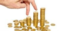 Phương thức xác định vốn điều lệ đối với doanh nghiệp nhà nước đang hoạt động