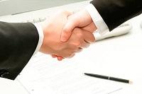 Quan hệ giữa giao dịch bảo đảm và hợp đồng có nghĩa vụ được bảo đảm