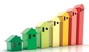 Quản lý chất lượng nhà ở để phục vụ tái định cư