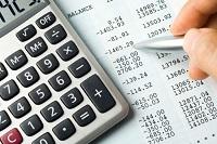 Quản lý nợ phải thu của doanh nghiệp nhà nước