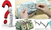 Quản lý nợ phải trả của doanh nghiệp nhà nước