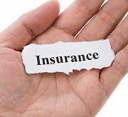 Quản lý Quỹ bảo vệ người được bảo hiểm