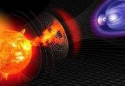 Quản lý tương thích điện từ