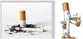 Quảng cáo thuốc lá bị xử phạt thế nào?