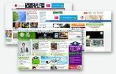 Quảng cáo trên báo điện tử và trang thông tin điện tử