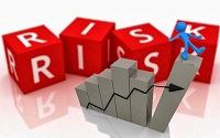 Quy chế làm việc của Ủy ban quản lý rủi ro và Ủy ban nhân sự