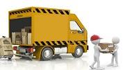 Quy định đối với đơn vị và lái xe vận tải hàng hóa