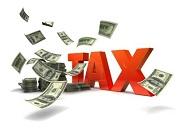 Quy định mới nhất về xử lý đối với việc chậm nộp thuế
