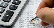 Quy định về phụ trách kế toán của quỹ xã hội, quỹ từ thiện