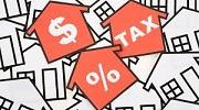 Quy định về thuế suất đối với cá nhân kinh doanh