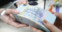 Các hành vi không được thực hiện trong quá trình thu hồi Giấy phép và thanh lý tài sản của quỹ tín dụng nhân dân