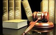 Quy trình, thủ tục thu, nộp tiền phạt vi phạm hành chính