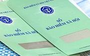 Quyền của cơ quan bảo hiểm xã hội theo quy định pháp luật