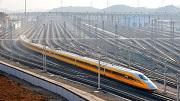 Quyền của doanh nghiệp thuê quyền khai thác tài sản kết cấu hạ tầng đường sắt quốc gia