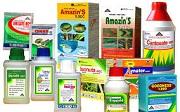 Quyền của tổ chức, cá nhân buôn bán thuốc bảo vệ thực vật