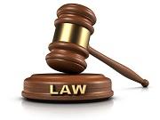Quyền giao nộp tài liệu, chứng cứ tại Tòa án cấp phúc thẩm vụ án hành chính