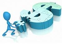 Quyền hạn ngân hàng hợp tác xã đối với quỹ tín dụng nhân dân