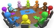 Quyền, nghĩa vụ của thành viên Ban kiểm soát trong tổ chức tín dụng