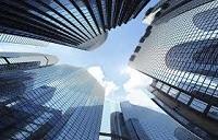 Quyền và nghĩa vụ của bên nhận chuyển nhượng dự án bất động sản