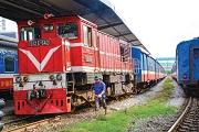 Quyền, nghĩa vụ của doanh nghiệp kinh doanh vận tải đường sắt