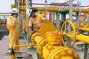 Quyền và nghĩa vụ của thương nhân có trạm cấp LPG