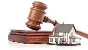 Quyền sở hữu trong trường hợp chế biến được xác lập như thế nào?