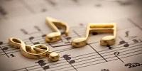 Quyền tác giả đối với tác phẩm âm nhạc