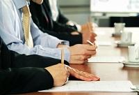 Quyền, trách nhiệm của người đại diện phần vốn của doanh nghiệp nhà nước nắm giữ 100% vốn điều lệ