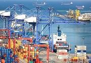 Quyền tự do kinh doanh xuất khẩu, nhập khẩu của thương nhân Việt Nam