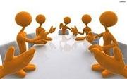 Quyền, nghĩa vụ của thành viên Hội đồng thành viên trong tổ chức tín dụng