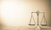 Quyền và nghĩa vụ của bên nhận thế chấp tài sản