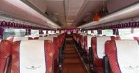 Quyền và nghĩa vụ của bên vận chuyển hành khách