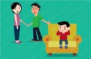 Quyền và nghĩa vụ của cha mẹ nuôi và con nuôi?