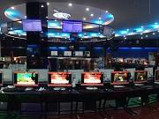 Quyền và nghĩa vụ của chủ điểm cung cấp dịch vụ trò chơi điện tử công cộng
