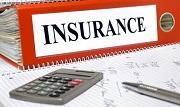 Quyền và nghĩa vụ của doanh nghiệp môi giới bảo hiểm