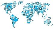 Quyền, nghĩa vụ của doanh nghiệp viễn thông