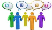 Quyền và nghĩa vụ của người sử dụng dịch vụ mạng xã hội
