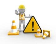 Quyền và nghĩa vụ của tổ chức hoạt động kiểm định kỹ thuật an toàn lao động