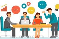 Quyền và trách nhiệm của cơ quan đại diện chủ sở hữu về quản lý cán bộ của doanh nghiệp do Nhà nước nắm giữ 100% vốn điều lệ
